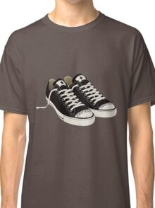 Famous Shoes Classic T-Shirt