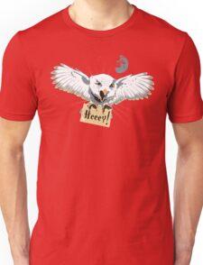 HEY WIZARD! T-Shirt