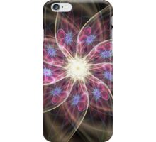 Hydrus iPhone Case/Skin