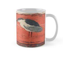 Night Herons by Otto Eckmann Mug