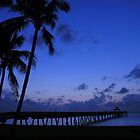 Deerfield Beach by LizzieMorrison