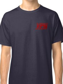 VPN - Video Production News Classic T-Shirt