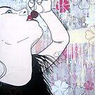 Desire by Simone Maynard