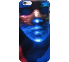 Part 2  Meeting The Kettle Woman iPhone Case/Skin