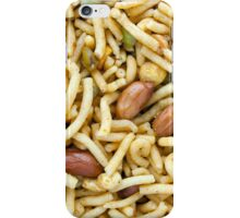 Bombay Mix iPhone Case/Skin