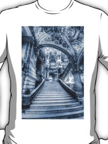 Opera House, Paris 2 T-Shirt
