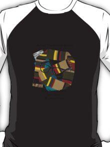 Doctor Who - Osgood T-Shirt