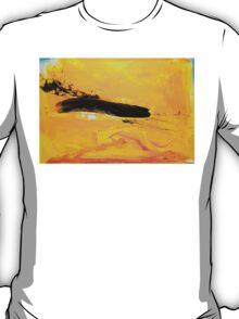 No. 387 T-Shirt