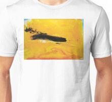 No. 387 Unisex T-Shirt