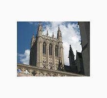 National Cathedral  Unisex T-Shirt