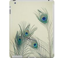 All Eyes Are on You  iPad Case/Skin