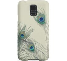 All Eyes Are on You  Samsung Galaxy Case/Skin