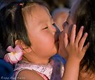 I Love You Mommy by Alex Preiss