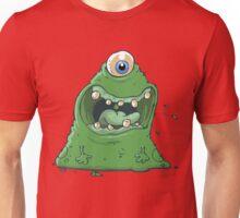 Laaaaaa! Unisex T-Shirt