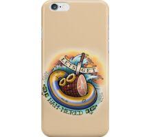 Let's Get Hammered! iPhone Case/Skin
