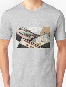 Ernest Tubb T-Shirt