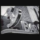 Anchor Bar by Van Cordle