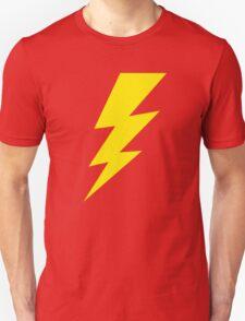 Lightning Bolt, Lightning Bolt T-Shirt