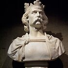 Robert the Bruce by Ashley W