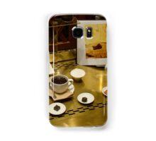 Chocolate Lover Samsung Galaxy Case/Skin