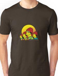 Devo - Whip It Good Unisex T-Shirt