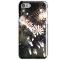 Firework iPhone Case/Skin