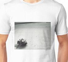 Husk1 Unisex T-Shirt