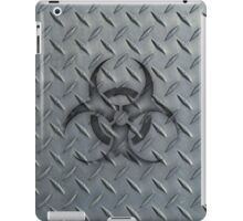 Bio Hazard iPad Case/Skin