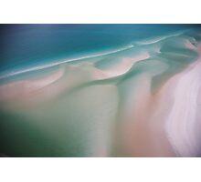 Whitsundays Photographic Print