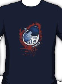 Fur TV T-Shirt