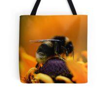 Buzz VII Tote Bag