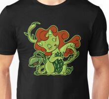 Neko Ivy Unisex T-Shirt