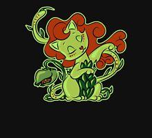 Neko Ivy T-Shirt