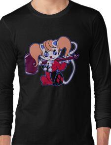 Neko Harley Long Sleeve T-Shirt