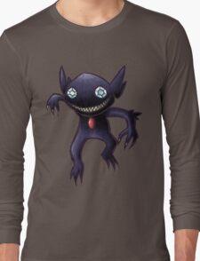Sableye Long Sleeve T-Shirt