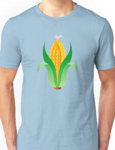 Corn Unisex T-Shirt
