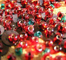 beads by linsads