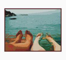 Summer of Love by Blahzeedee