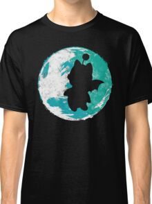 Kupo Classic T-Shirt