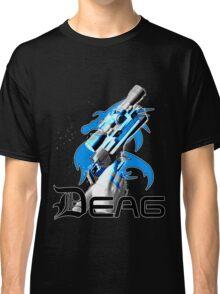 iCE Deag Classic T-Shirt