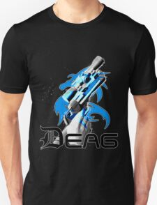 iCE Deag T-Shirt