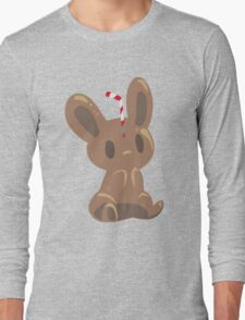 Cola Bunny Long Sleeve T-Shirt