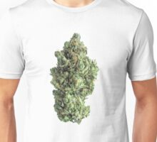 Blue Dream Unisex T-Shirt