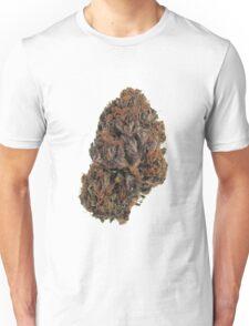 Purple Kush Unisex T-Shirt