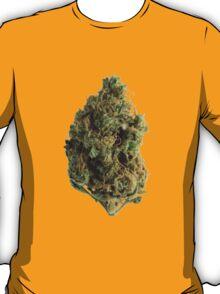 Larry OG T-Shirt