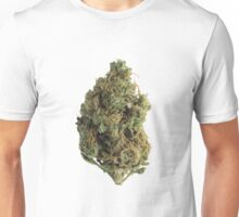 Larry OG Unisex T-Shirt