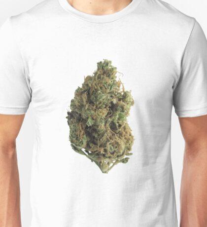 Larry OG Unisex T-Shirt