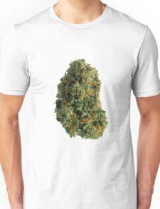 NYC Diesel Unisex T-Shirt