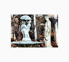 ~statuary~ Unisex T-Shirt