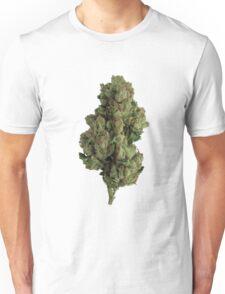Skywalker OG Unisex T-Shirt